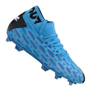 puma-future-5-1-netfit-fg-ag-kids-blau-schwarz-f01-fussball-schuhe-kinder-nocken-105805.jpg