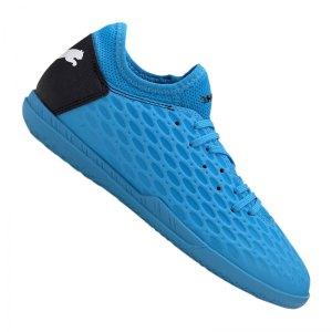 puma-future-5-4-it-halle-kids-blau-schwarz-f01-fussball-schuhe-kinder-halle-105814.jpg