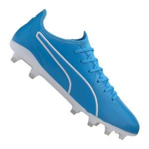 puma-king-pro-fg-blau-weiss-f04-fussball-schuhe-nocken-105608.png