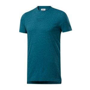 reebok-tee-melange-ss-t-shirt-blau-fussball-teamsport-textil-t-shirts-fj4665.jpg