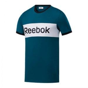 reebok-tee-ll-blocked-ss-t-shirt-gruen-fussball-teamsport-textil-t-shirts-fk6123.jpg