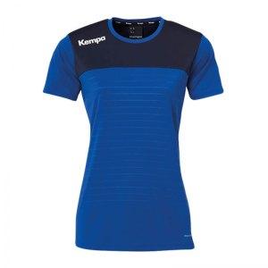 kempa-emotion-2-0-trikot-damen-blau-f04-fussball-teamsport-textil-trikots-2003164.png