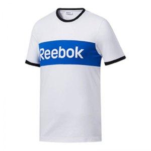 reebok-tee-ll-blocked-ss-t-shirt-weiss-fussball-teamsport-textil-t-shirts-fj4687.jpg