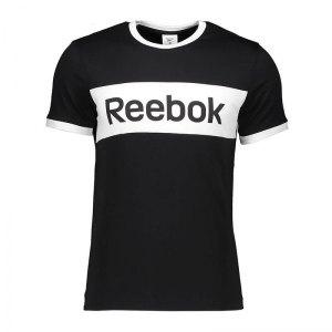 reebok-tee-ll-blocked-ss-t-shirt-schwarz-fussball-teamsport-textil-t-shirts-fk6125.jpg