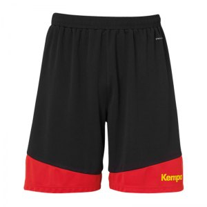 kempa-emotion-2-0-short-schwarz-rot-gelb-f09-fussball-teamsport-textil-shorts-2003165.png