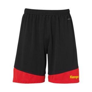 kempa-emotion-2-0-short-schwarz-rot-gelb-f09-fussball-teamsport-textil-shorts-2003165.jpg