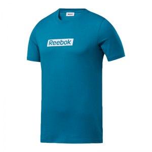 reebok-tee-linear-logo-ss-t-shirt-gruen-fussball-teamsport-textil-t-shirts-fk6165.jpg