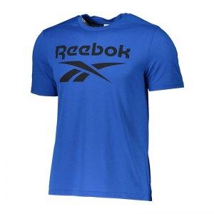 reebok-wor-sup-graphic-ss-tee-t-shirt-blau-fussball-teamsport-textil-t-shirts-fk6214.png