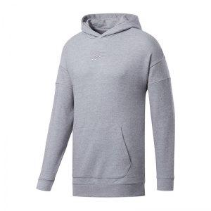 reebok-te-melange-oth-kapuzensweatshirt-grau-lifestyle-textilien-sweatshirts-fn0892.jpg