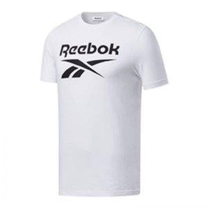 reebok-gs-stacked-tee-t-shirt-weiss-fussball-teamsport-textil-t-shirts-fp9152.jpg