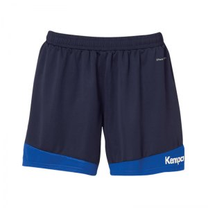 kempa-emotion-2-0-short-damen-blau-f13-fussball-teamsport-textil-shorts-2003166.png