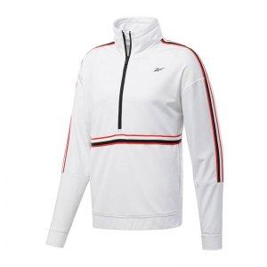 reebok-wor-tricot-1-4-zip-sweatshirt-weiss-lifestyle-textilien-sweatshirts-fk6241.jpg