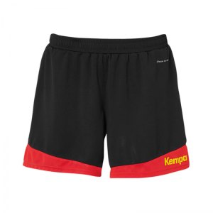 kempa-emotion-2-0-short-damen-schwarz-f09-fussball-teamsport-textil-shorts-2003166.png