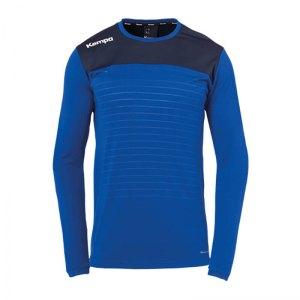 kempa-emotion-2-0-t-shirt-langarm-blau-f04-fussball-teamsport-textil-t-shirts-2002268.jpg