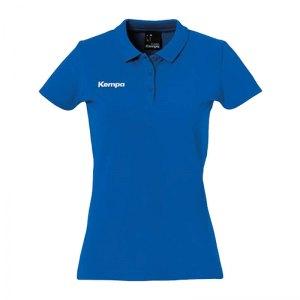 kempa-polo-t-shirt-damen-blau-f09-fussball-teamsport-textil-poloshirts-2002347.png