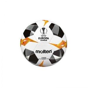 molten-europa-league-miniball-replika-2019-20-weiss-equipment-fussbaelle-f1u1000-g9.jpg