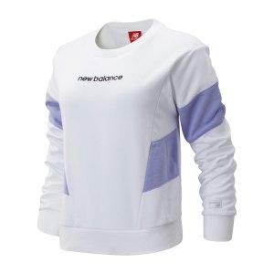 new-balance-athletics-sweatshirt-damen-weiss-f03-lifestyle-textilien-sweatshirts-739410-50.png