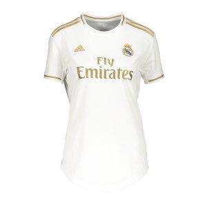 adidas-real-madrid-trikot-home-2019-2020-damen-replicas-trikots-international-dx8837.jpg