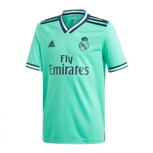 adidas-real-madrid-trikot-3rd-kids-2019-2020-blau-replicas-trikots-international-dx8917.png