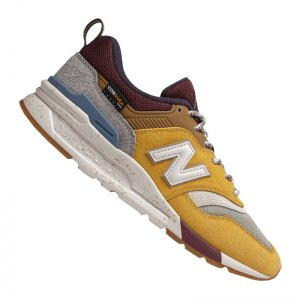 new-balance-cw997-b-sneaker-damen-gelb-f07-lifestyle-schuhe-damen-sneakers-766861-50.jpg