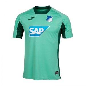 joma-tsg-1899-hoffenheim-trikot-away-2019-2020-replicas-trikots-national-tsg101021-19.jpg
