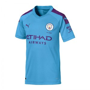 puma-manchester-city-trikot-home-19-2020-kids-f01-replicas-trikots-international-755588.jpg