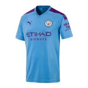 puma-manchester-city-trikot-home-2019-2020-replicas-trikots-international-755586.jpg