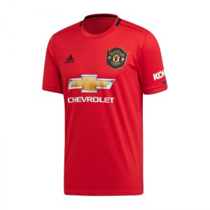 adidas-manchester-united-trikot-home-2019-2020-rot-replicas-trikots-international-ed7386.png