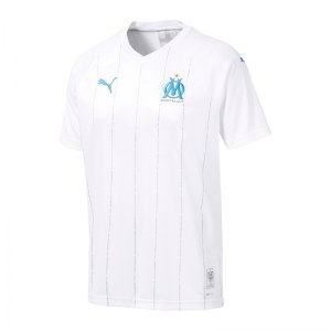 puma-olympique-marseille-trikot-home-2019-2020-f01-replicas-trikots-international-755673.jpg