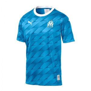 puma-olympique-marseille-trikot-a-2019-20-kids-f02-replicas-trikots-international-755687.jpg
