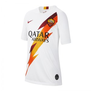 nike-as-rom-trikot-away-19-20-kids-f100-replicas-trikots-international-aj5822.jpg