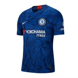 nike-fc-chelsea-london-trikot-home-2019-2020-f495-replicas-trikots-international-aj5529.jpg
