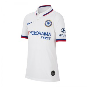 nike-fc-chelsea-london-trikot-away-19-20-kids-f101-replicas-trikots-international-aj5797.jpg