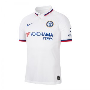 nike-fc-chelsea-london-trikot-away-19-20-f101-replicas-trikots-international-aj5528.jpg
