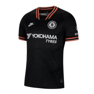 nike-fc-chelsea-london-trikot-ucl-19-20-f011-replicas-trikots-international-at0028.jpg