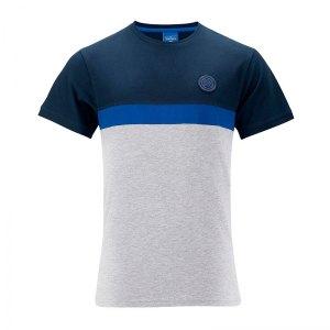 fc-schalke-04-block-tee-t-shirt-blau-replicas-t-shirts-national-24889.jpg