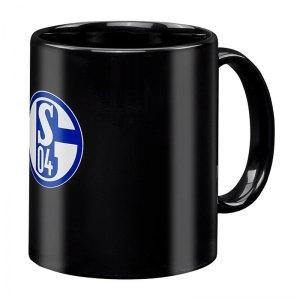 fc-schalke-04-kaffeebecher-magic-tasse-schwarz-replicas-zubehoer-national-11419.jpg
