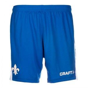 craft-sv-darmstadt-98-short-away-2019-2020-blau-f369900-1907256_369900.jpg