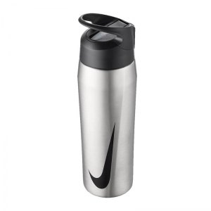 nike-hypercharge-straw-bottle-24-oz-grau-f956-running-zubehoer-9341-54.jpg