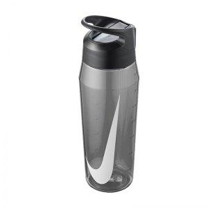 nike-tr-hypercharge-straw-bottle-946ml-grau-f025-running-zubehoer-9341-46.jpg