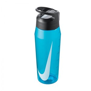 nike-tr-hypercharge-straw-bottle-946ml-blau-f430-running-zubehoer-9341-46.jpg