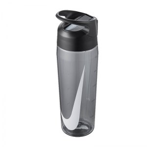 nike-tr-hypercharge-straw-bottle-709ml-grau-f025-running-zubehoer-9341-45.png