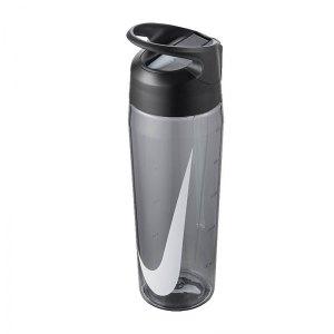 nike-tr-hypercharge-straw-bottle-709ml-grau-f025-running-zubehoer-9341-45.jpg