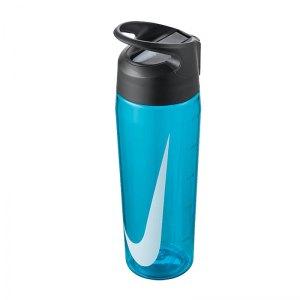 nike-tr-hypercharge-straw-bottle-709ml-blau-f430-running-zubehoer-9341-45.jpg