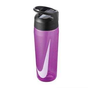 nike-tr-hypercharge-straw-bottle-709ml-pink-f650-running-zubehoer-9341-45.jpg