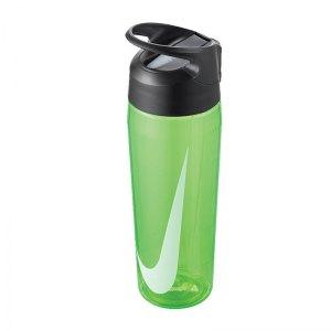 nike-tr-hypercharge-straw-bottle-709ml-gruen-f344-running-zubehoer-9341-45.jpg