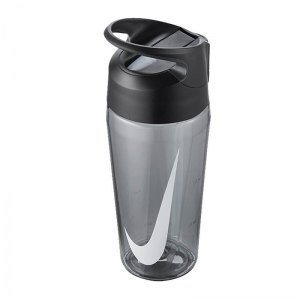 nike-tr-hypercharge-straw-bottle-16-oz-f025-running-zubehoer-9341-44.jpg