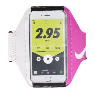 nike-lean-armband-running-pink-schwarz-f647-running-zubehoer-9038-139.jpg