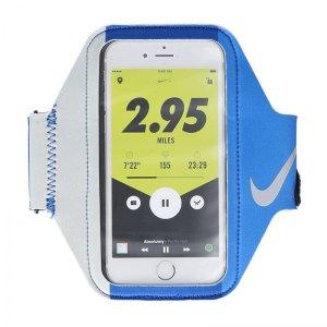 nike-lean-armband-running-blau-silber-f476-running-zubehoer-9038-139.jpg