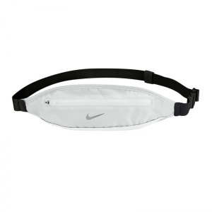 nike-capacity-waistpack-2-0-gr-s-f465-lifestyle-taschen-9038-203.png
